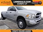 2018 Ram 3500 Crew Cab DRW 4x4,  Pickup #48124 - photo 1