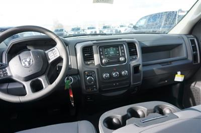 2018 Ram 1500 Crew Cab 4x4,  Pickup #48178 - photo 11
