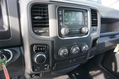 2018 Ram 1500 Crew Cab 4x4,  Pickup #48178 - photo 17