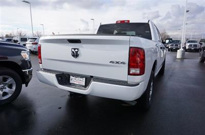 2018 Ram 1500 Crew Cab 4x4,  Pickup #48178 - photo 2