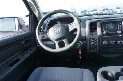 2018 Ram 1500 Crew Cab 4x4,  Pickup #48178 - photo 10