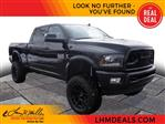 2018 Ram 2500 Crew Cab 4x4,  Pickup #48179 - photo 1