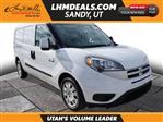 2018 ProMaster City FWD,  Empty Cargo Van #48251 - photo 1