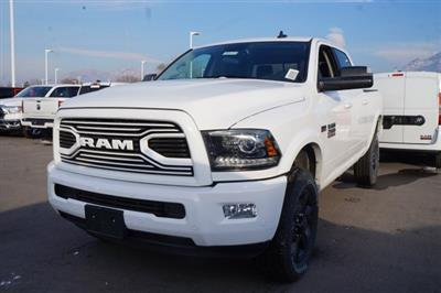 2018 Ram 2500 Crew Cab 4x4,  Pickup #48263 - photo 4