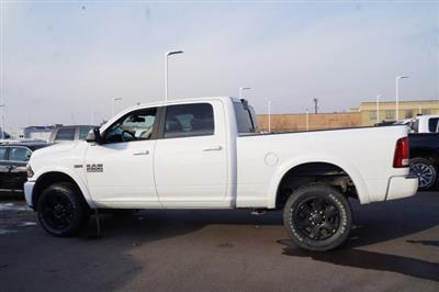 2018 Ram 2500 Crew Cab 4x4,  Pickup #48263 - photo 5