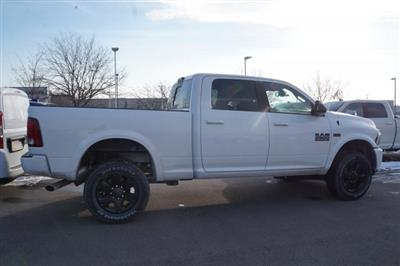 2018 Ram 2500 Crew Cab 4x4,  Pickup #48263 - photo 8