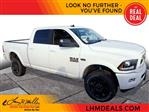 2018 Ram 2500 Crew Cab 4x4,  Pickup #48263 - photo 1