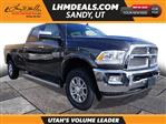 2018 Ram 3500 Crew Cab 4x4,  Pickup #48276 - photo 1