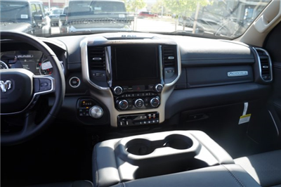 2019 Ram 1500 Crew Cab 4x4,  Pickup #57000 - photo 10