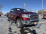 2019 Ram 1500 Crew Cab 4x4,  Pickup #57000 - photo 3