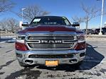2019 Ram 1500 Crew Cab 4x4,  Pickup #57000 - photo 4