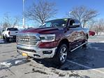 2019 Ram 1500 Crew Cab 4x4,  Pickup #57000 - photo 5