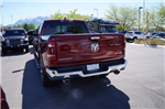 2019 Ram 1500 Crew Cab 4x4,  Pickup #57000 - photo 6