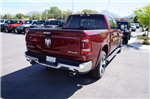 2019 Ram 1500 Crew Cab 4x4,  Pickup #57000 - photo 2