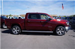2019 Ram 1500 Crew Cab 4x4,  Pickup #57000 - photo 8