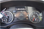 2019 Ram 1500 Crew Cab 4x4,  Pickup #57000 - photo 15