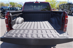 2019 Ram 1500 Crew Cab 4x4,  Pickup #57000 - photo 20