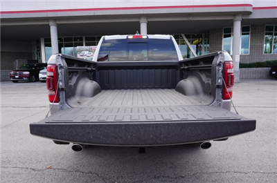 2019 Ram 1500 Crew Cab 4x4,  Pickup #57004 - photo 20