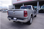 2019 Ram 1500 Crew Cab 4x4,  Pickup #57004 - photo 2
