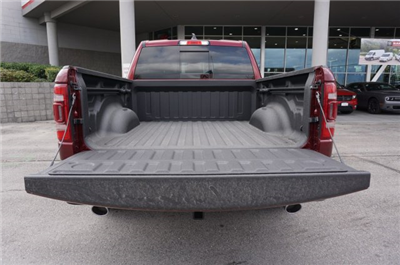 2019 Ram 1500 Crew Cab 4x4,  Pickup #57012 - photo 20