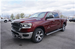 2019 Ram 1500 Crew Cab 4x4,  Pickup #57012 - photo 21
