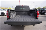 2019 Ram 1500 Crew Cab 4x4,  Pickup #57021 - photo 20