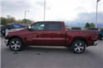 2019 Ram 1500 Crew Cab 4x4,  Pickup #57023 - photo 5