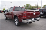 2019 Ram 1500 Crew Cab 4x4,  Pickup #57023 - photo 6