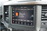 2019 Ram 1500 Crew Cab 4x4,  Pickup #57023 - photo 15
