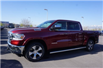 2019 Ram 1500 Crew Cab 4x4,  Pickup #57024 - photo 5