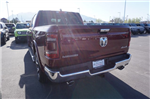 2019 Ram 1500 Crew Cab 4x4,  Pickup #57024 - photo 6