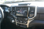2019 Ram 1500 Crew Cab 4x4,  Pickup #57024 - photo 10