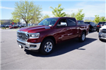 2019 Ram 1500 Crew Cab 4x4,  Pickup #57025 - photo 4