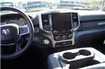 2019 Ram 1500 Crew Cab 4x4,  Pickup #57025 - photo 10