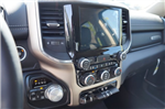 2019 Ram 1500 Crew Cab 4x4,  Pickup #57025 - photo 16