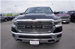 2019 Ram 1500 Crew Cab 4x4,  Pickup #57029 - photo 3