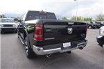 2019 Ram 1500 Crew Cab 4x4,  Pickup #57029 - photo 6