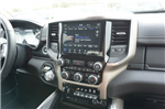 2019 Ram 1500 Crew Cab 4x4,  Pickup #57029 - photo 10