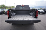 2019 Ram 1500 Crew Cab 4x4,  Pickup #57029 - photo 20