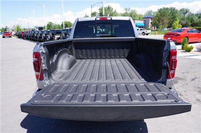 2019 Ram 1500 Crew Cab 4x4,  Pickup #57030 - photo 20