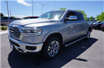 2019 Ram 1500 Crew Cab 4x4,  Pickup #57030 - photo 4