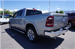2019 Ram 1500 Crew Cab 4x4,  Pickup #57030 - photo 6