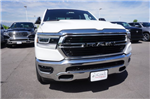 2019 Ram 1500 Quad Cab 4x2,  Pickup #57042 - photo 3