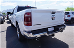 2019 Ram 1500 Quad Cab 4x2,  Pickup #57042 - photo 6