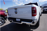 2019 Ram 1500 Quad Cab,  Pickup #57042 - photo 2