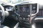 2019 Ram 1500 Quad Cab 4x2,  Pickup #57042 - photo 10