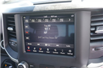 2019 Ram 1500 Quad Cab 4x2,  Pickup #57042 - photo 15