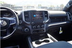 2019 Ram 1500 Quad Cab 4x4,  Pickup #57043 - photo 10