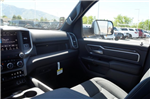 2019 Ram 1500 Quad Cab 4x4,  Pickup #57043 - photo 11