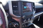 2019 Ram 1500 Quad Cab 4x4,  Pickup #57043 - photo 16